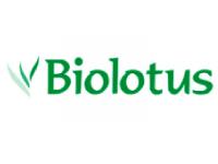 1logobiolotus