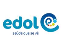 1logoedol