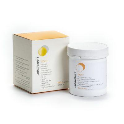 l-mesitran-soft-250-g-2297424-1000x1000-fit