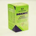 Nutriven_immunité