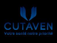 cutaven_azevedos