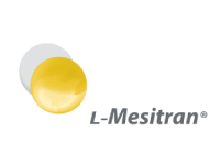 lmesitran_azevedos
