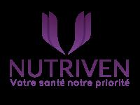 nutriven_azevedos